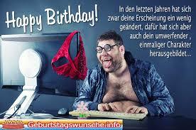 happy birthday sprüche für männer geburtstagssprüche für männer freche geburtstagssprüche für