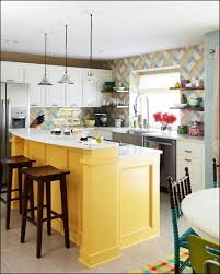 kitchen white small grand kitchen cart cool monument island