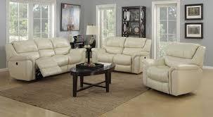 Reclining Sofa And Loveseat by Dawson Power Reclining Loveseat U2013 Jennifer Furniture