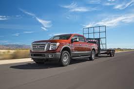 titan nissan 2016 nissan titan xd 2016 motor trend truck of the year finalist