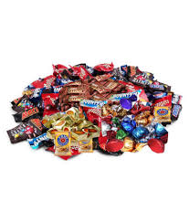 savicent indian imported and home made assorted chocolates premium