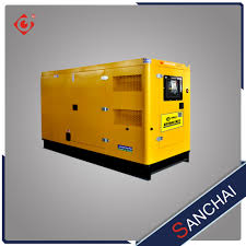 power g generator power g generator suppliers and manufacturers