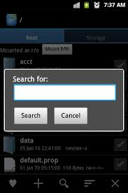 root explorer apk root explorer pro apk 4 1 8 for android official