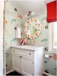 bathroom decorating kids bathroom image of kid bathroom decor