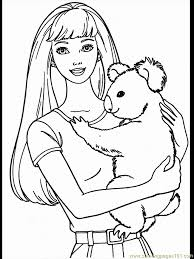 puppies coloring pages 3657 800 1044 free coloring kids area
