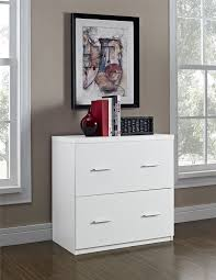 Lateral Filing Cabinet Rails by Amazon Com Altra Princeton Lateral File Cabinet White Kitchen