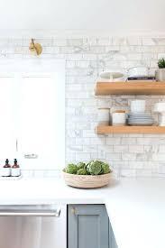 kitchen white backsplash white backsplash tile photos ideas inside decor 2