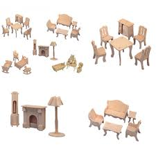 online get cheap miniature buildings for sale aliexpress com
