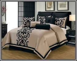 King Headboard And Footboard Set Bedroom Amazing Cal King Down Comforter Product Selections