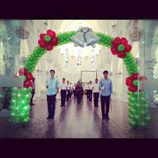 unique wedding arch decoration ideas iawa