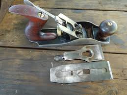 union planes and what i know about them timetestedtools
