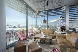 design hotel sã dtirol cubo sport hotel sankt johann in tirol austria booking