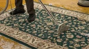 Cheap Rugs Mississauga Mississauga Carpet Cleaning Carpet Cleaning In Mississauga