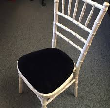 used chiavari chairs for sale secondhand chairs and tables chivari and camelot banqueting chairs