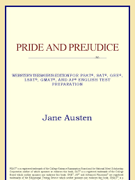 webster u0027s thesaurus edition pride and prejudice pride and