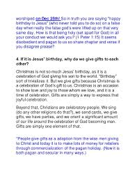 johnson s 7 questions for mass haters answered biblica