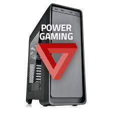 achat ordinateur bureau achat pc bureau achat pc de bureau pc hardwarefr power gaming kit