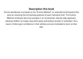 download my book of numbers 1 30 kumon workbooks pdf full ebook on u2026
