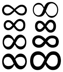infinity number infinity symbol wikipedia