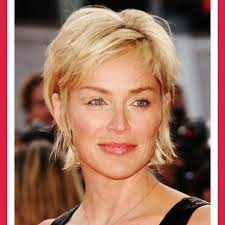 short hairstyles for fat women over 40 hairstyle for fat women over 40 image hair x
