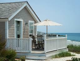 beach houses beach houses