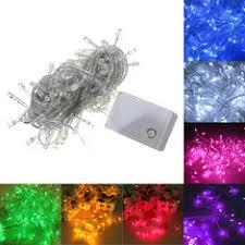 christmas light blinker adapter 110v christmas lights buy cheap 110v christmas lights from banggood