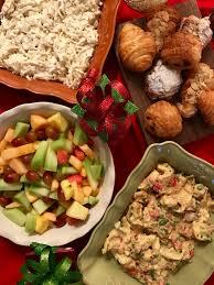 la madeleine the holidays simple oh hey dallas