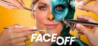 special effects makeup schools in pa glenn hetrick s alchemy fx studios