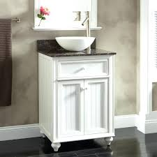 Cottage Style Vanity New Style Bathroom Sinks Medium Size Of Bathroom Interesting
