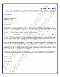 cover letter for esl teacher esl english as a second language