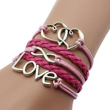 girl with bracelet images Gallery bangle bracelets for young girls drawing art gallery jpg