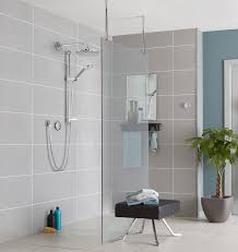Bathrooms Showers Direct Shop By Brand Showers
