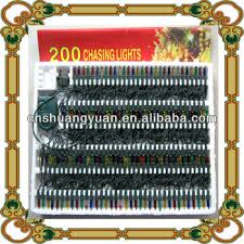 musical christmas lights classical promotion christmas lights on foam board wholesale