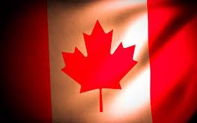 canadian flag wallpaper 58 images