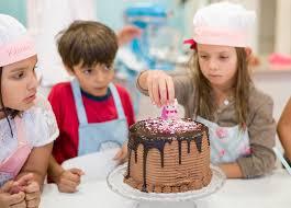 imagenes cumpleaños niños cumpleaños de niños 18 por niño
