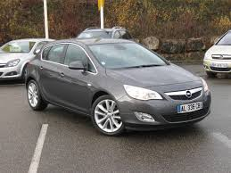 2009 opel astra 2 0 cdti related infomation specifications weili