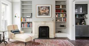 renovation blogs most helpful home renovation blogs