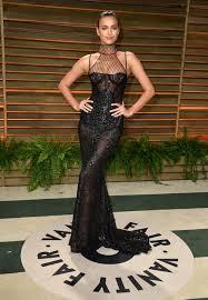 naked photos of jennifer lopez naked dress najgłośniejsze kreacje kim kardashian jennifer lopez