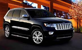 2011 jeep grand laredo accessories 2011 jeep grand related images start 350 weili
