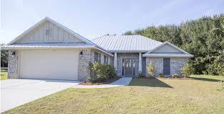 rental houses foley al south pointe apartments u0026 rental homes