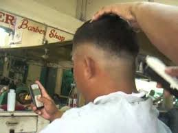 philipines haircut style filipino cheap military haircut youtube