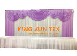 Free Standing Drapes Free Standing Curtains Online Free Standing Curtains For Sale
