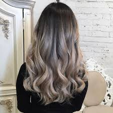 ash brown hair with pale blonde highlights best 25 dark ash blonde ideas on pinterest dark ash blonde hair