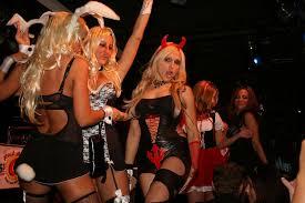 Srxy Halloween Costumes Videos Fun Ideas Halloween Costumes