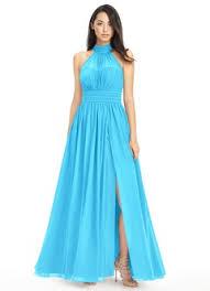 azazie iman bridesmaid dress azazie