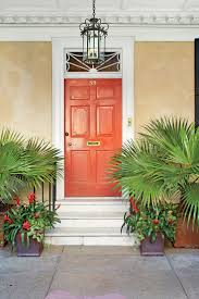 Colors For Front Doors by 18 Best Front Door And Shutter Color Inspirations Images On