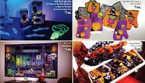 dollar tree halloween 2015 the euclid boo blog