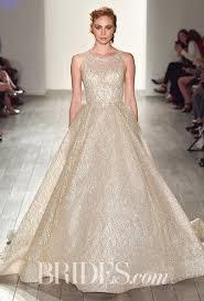 lazaro wedding dress lazaro wedding dresses fall 2017 bridal fashion week brides