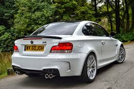 Audi Q5 Body Kit - bmw e82 e88 wide body kit bmw wide body kits and coupe
