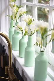 window decorations eye catching diy window decorations that will amaze you